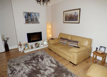 Thumbnail 1 bed cottage to rent in Logan Street, Hetton-Le-Hole, Houghton Le Spring
