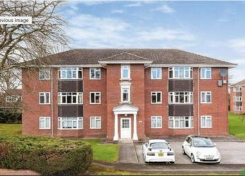 Thumbnail 1 bed flat to rent in Trinity Court, Congleton, Cheshire