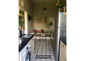 Thumbnail 2 bed terraced house to rent in Park Street, Bath