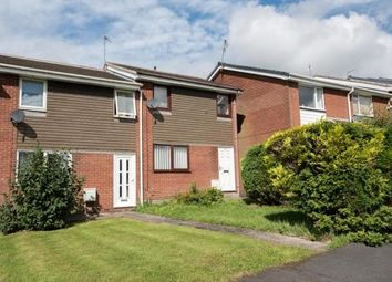 Thumbnail 3 bed property to rent in Norburn Park, Witton Gilbert, Durham