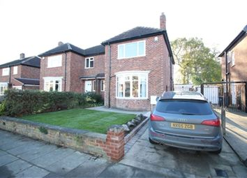 Thumbnail 3 bed semi-detached house to rent in Hummersknott Avenue, Darlington