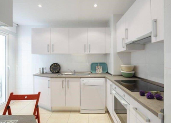 Thumbnail 3 bed apartment for sale in Albatros, La Campana Nueva Andalucia, Costa Del Sol, Andalusia, Spain