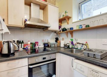 2 bed property for sale in Adelina Grove, Whitechapel, London E1