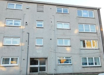 2 bed flat for sale in Annbank Street, Larkhall ML9