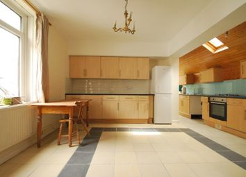 Thumbnail 6 bed terraced house to rent in Mackintosh Place, Cathays