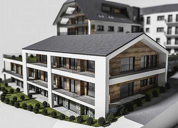 Thumbnail 1 bed apartment for sale in Carpe Solem 24, Mariapfarr, Salzburg, Austria