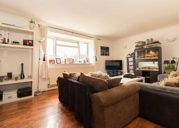 Thumbnail 2 bedroom flat for sale in Cavendish Gardens, Westcliff-On-Sea