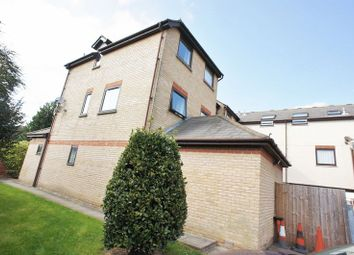 Thumbnail 2 bed maisonette for sale in Osbornes Court, Victoria Place, Brightlingsea, Colchester