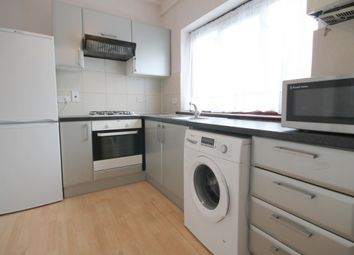 Thumbnail Flat to rent in The Drive, Golders Green