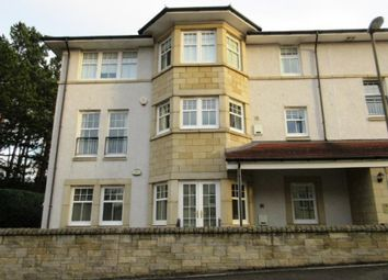 Thumbnail 2 bed flat to rent in Avenel, Cramond, Edinburgh
