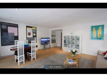 Thumbnail 3 bed semi-detached house to rent in Wavel Mews, London