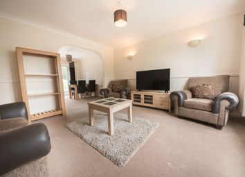 Thumbnail 2 bed detached house to rent in Glan Seilo, Penrhyncoch, Aberystwyth