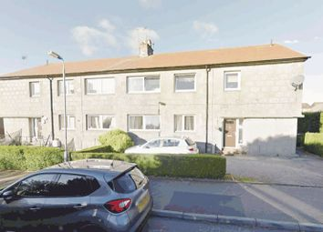 Thumbnail 3 bed flat for sale in 265, North Anderson Drive, Aberdeen AB167Gr