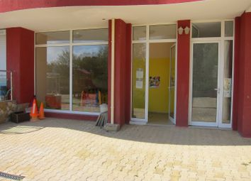 "Thumbnail 1 bedroom apartment for sale in Commercial Shop In Complex ""Global Ville"", Sunny Beach, Bulgaria"
