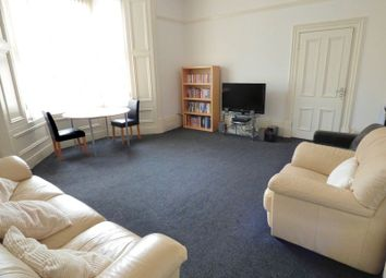 Thumbnail 5 bedroom terraced house for sale in Elmwood Street, Sunderland