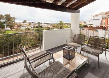 Thumbnail 2 bed apartment for sale in San Pedro De Alcántara, Málaga, Spain
