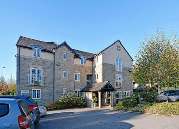 Thumbnail 2 bed flat for sale in 27 Ranulf Court, 60 Abbeydale Road South, Millhouses, Sheffield