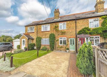 3 bed terraced house for sale in Iverdale Close, Iver, Buckinghamshire SL0