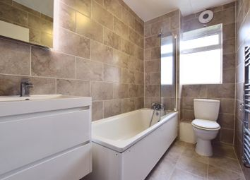 Thumbnail 2 bed flat to rent in Sonia Court, Whitchurch Lane, Edgware