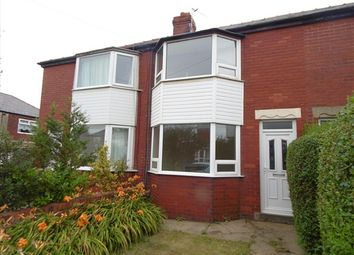 Thumbnail 2 bed property to rent in June Avenue, Blackpool