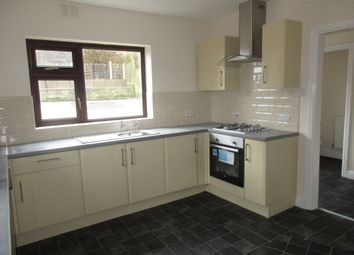 Thumbnail 3 bed semi-detached house to rent in Tulley Place, Bucknall, Stoke On Trent, Staffordshire