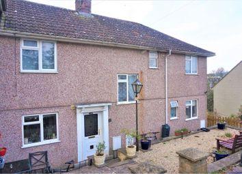 Thumbnail 3 bedroom flat for sale in Higher Westonfields, Totnes