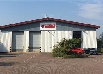 Thumbnail Light industrial to let in 37 Tenter Road, Moulton Park Industrial Estate, Northampton