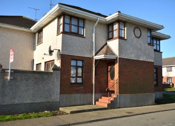 Thumbnail 4 bed semi-detached house for sale in No. 29 Westgate Park, Wexford., Wexford County, Leinster, Ireland