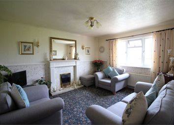 Thumbnail 2 bed terraced house for sale in Kingstown Road, Carlisle, Cumbria