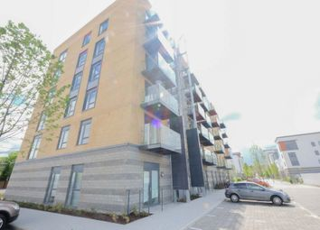 1 bed flat for sale in Pearl Lane, Gillingham ME7