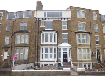 Thumbnail 1 bed flat for sale in Marine Road, Morecambe