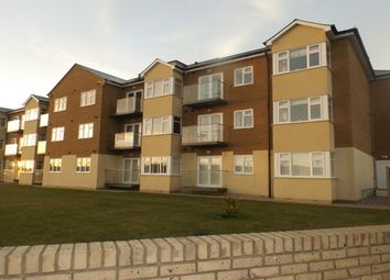 Thumbnail 1 bed flat to rent in Eastern Esplanade, Canvey Island