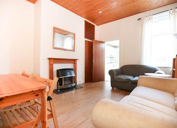 Thumbnail 2 bed flat to rent in Sandyford Road, Sandyford, Newcastle Upon Tyne