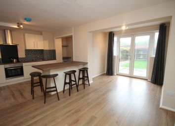 Thumbnail 3 bed property to rent in Long Meadow, Aylesbury