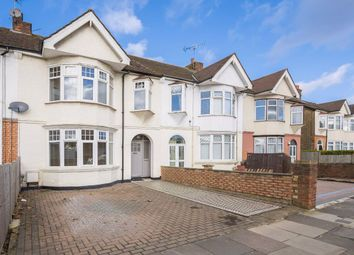 5 bed property for sale in Swyncombe Avenue, London W5