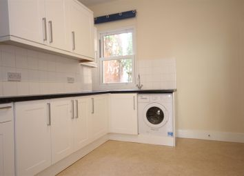 1 bed flat to rent in Westella Road, Harlesden NW10