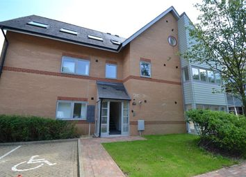 Thumbnail 2 bedroom flat to rent in Kirtling House, Bretton, Peterborough