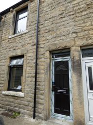 Thumbnail 2 bedroom terraced house to rent in Earl Street, Lancaster