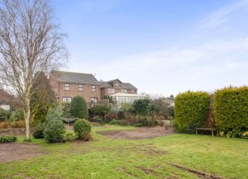 Thumbnail 4 bed detached house for sale in The Street, Boughton-Under-Blean, Faversham