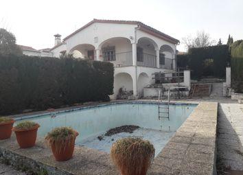 Thumbnail 4 bed villa for sale in Ventas De Huelma, Ventas De Huelma, Granada, Andalusia, Spain