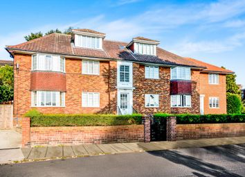 Thumbnail 1 bed flat for sale in Albemarle Road, York