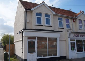 Thumbnail 1 bed flat to rent in Nacton Road, Ipswich