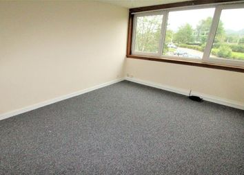 Thumbnail 2 bed flat to rent in Greenburn Terrace, Bucksburn, Aberdeen