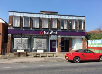 Thumbnail Retail premises for sale in 503, Ringwood Road, Ferndown, Dorset, UK