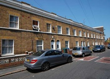 Thumbnail 4 bedroom terraced house to rent in Mina Road, Walworth