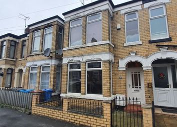 3 bed terraced house for sale in Ryde Street, Hull HU5