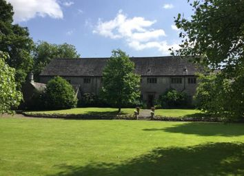 Thumbnail Office to let in Levens Hall, Kendal