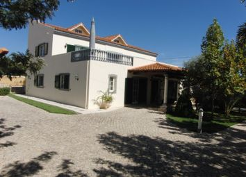 Thumbnail 3 bed detached house for sale in Quelfes, Quelfes, Olhão