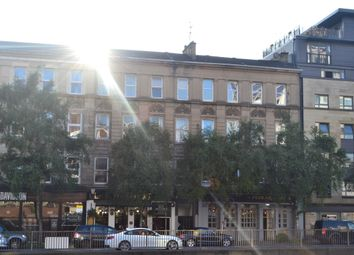 Thumbnail 4 bed flat for sale in North Street, Glasgow