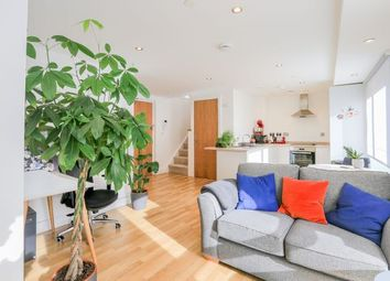 Thumbnail 1 bed flat for sale in Mabgate, Mabgate, Leeds, West Yorkshire